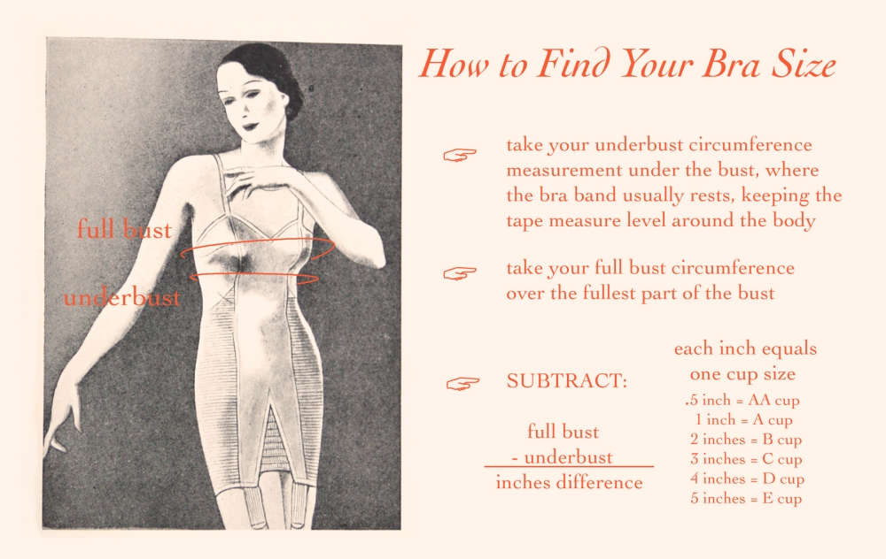 how-to-determine-your-bra-size-simple-method
