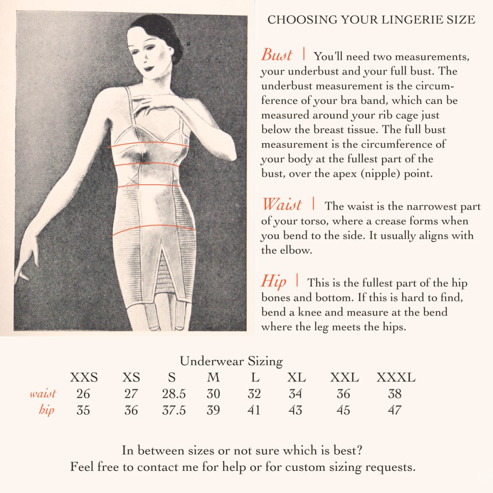 where-to-measure-for-underwear-sizing