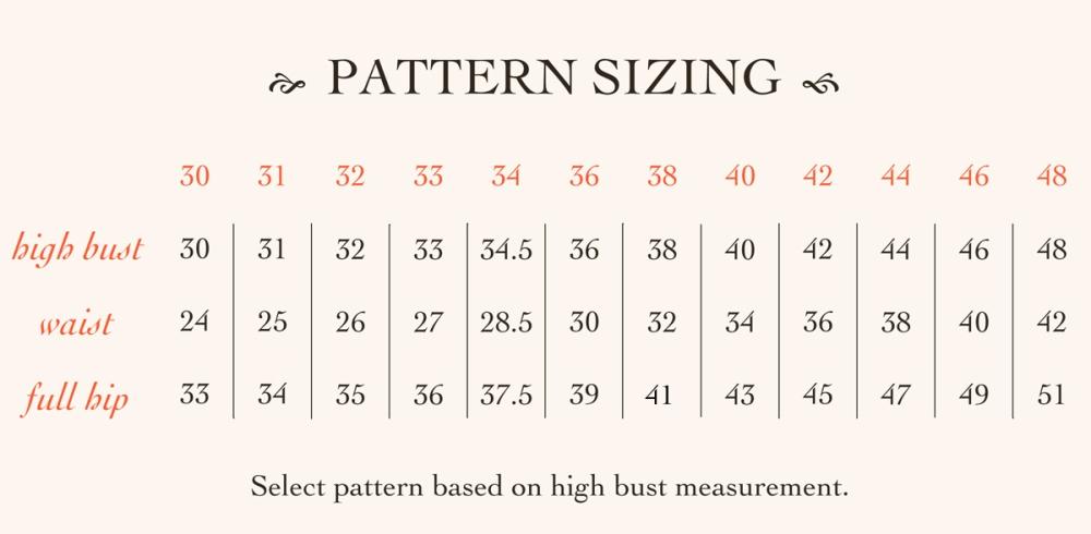 blue-hours-atelier-pattern-size-chart